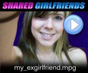 Dirty Little Cheating Ex Girlfriend's Videos Leaked Online
